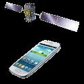 GPS Waypoints icon