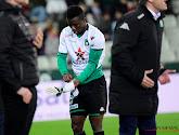 Godfred Donsah kan transfer maken binnen Serie A