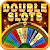 Double Slots-Free Casino Games file APK Free for PC, smart TV Download