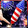 com.cosmicmobile.app.fireworks