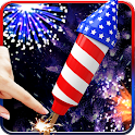 Fireworks – simulator icon