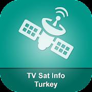 TV Sat Info Turkey