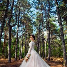 Wedding photographer Sergey Shtepa (shtepa). Photo of 07.11.2017