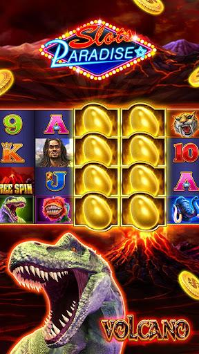 Slots Paradise™ 1.5.6.1 screenshots 2