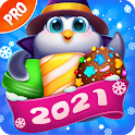 Candy 2021 icon
