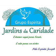 Jardins da Caridade Grupo Espírita