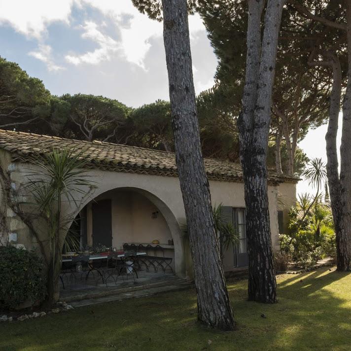 Villa Delphine_8