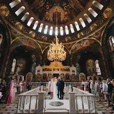 Wedding photographer Artem Rybchenko (RybchenkoArt). Photo of 18.07.2017