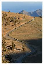 Photo: Eastern Sierras-20120715-294