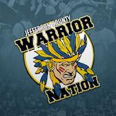 JCHS Warrior Nation