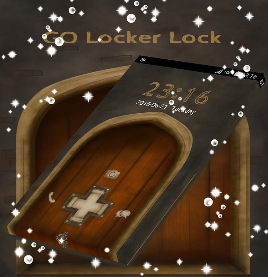 go locker lock android apps on google play. Black Bedroom Furniture Sets. Home Design Ideas