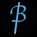 BIOTA The Biodiversity App icon