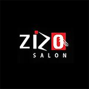 Zizo Salon Egypt