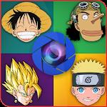 Download Watch cartoon Online - Anime infos Latest version