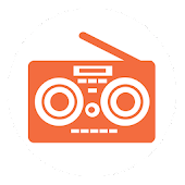 Radio Streaming Android App Demo Android APK Download Free By Abhi Android