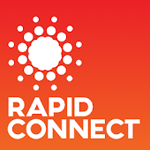 WakeMed RapidConnect