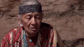 Arizona: Spirit of the Canyons thumbnail