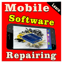Mobile Software Repairing Course icon
