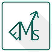 EMS-Enquiry Management System