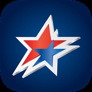 Gas Finder App >> Murphy Usa Express Gas Finder Free Android App Market