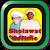 Sholawat Lengkap Guru Se pul (Offline) file APK for Gaming PC/PS3/PS4 Smart TV