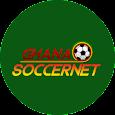 Ghana Soccer Net icon