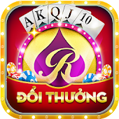 Ricklott: Game Danh Bai Doi The - Doi Thuong Vip