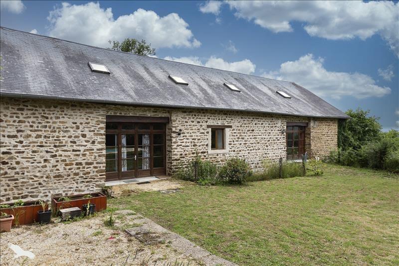 Vente maison 13 pièces 473 m² à Meilhards (19510), 369 000 €