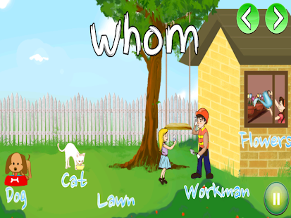 Water, Interactive Learning for Kids- screenshot thumbnail