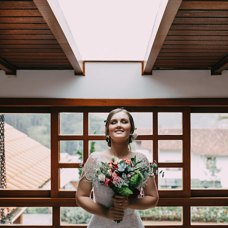 Wedding photographer Gustavo Piazzarollo (gupiazzarollo). Photo of 12.05.2017