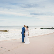 Wedding photographer Natalya Bugaenko (fotosalt2). Photo of 15.06.2015