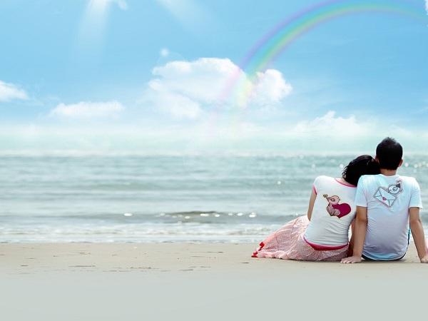 Bùa yêu dân tộc Thái Điện Biên giúp tình yêu luôn viên mãn, hạnh phúc