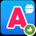 ASOBO icon