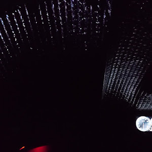 ミラ L250Sのカスタム事例画像 ポン  さんの2021年07月08日23:31の投稿