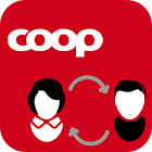 Os i Coop icon