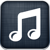 Music Quick - Music-Downloader
