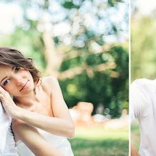 Wedding photographer Boris Gavran (Evoq). Photo of 24.03.2014