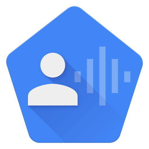 Voice Access - Apps on Google Play