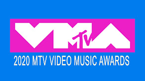 2020 MTV Video Music Awards thumbnail
