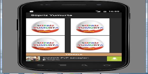 玩教育App|四年教育イースターエッグ免費|APP試玩