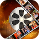 Video Maker - Image to Video APK