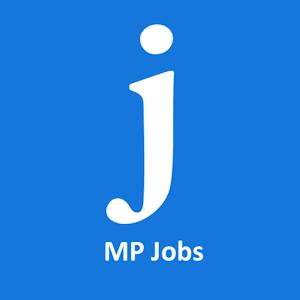 MP Jobs 1.0