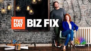 Five Day Biz Fix thumbnail