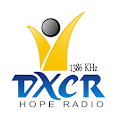 Hope Radio Philippines DXCR