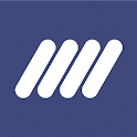 Sail: Habits With Friends icon