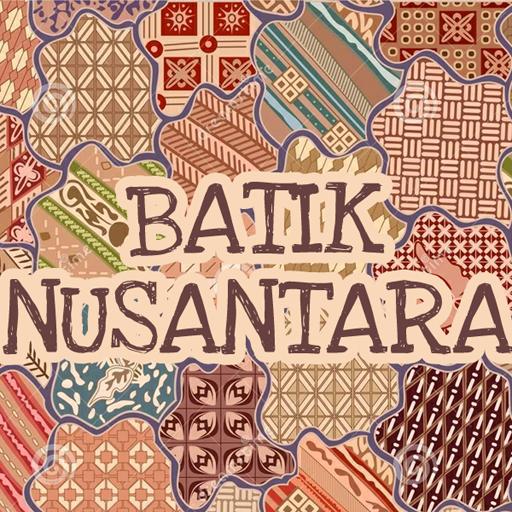 Batik Nusantara Google Play Ilovalari