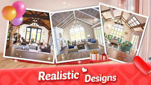 My Home - Design Dreams 1.0.206 screenshots 9