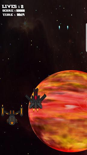 SPACE 2033 screenshot 3