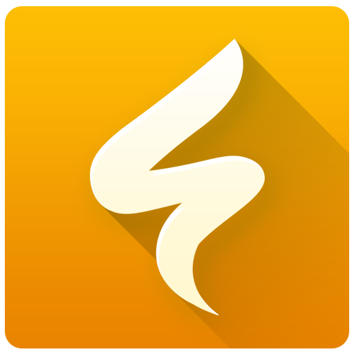 Shadow - Icon Pack APK Cracked Download
