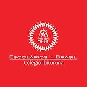 Colégio Ibituruna